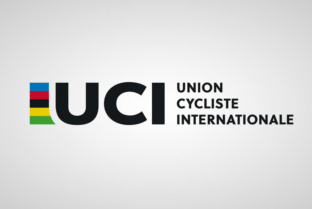 La UCI presenta el Calendario Oficial